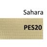 VÝPRODEJ 100% Polyester, 140x37cm, barva SAHARA PES20, 420g