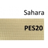 VÝPRODEJ 100% Polyester, 210x59cm, barva SAHARA PES20, 420g