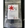 Antibakteriální / antivirový gel podle WHO 200ml